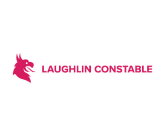 Laughlin Constable