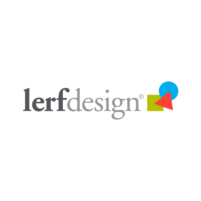 LERF Design Group